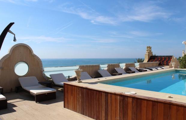 фото отеля La Nina изображение №13