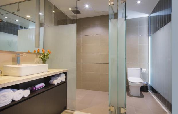 фотографии Poseidon Hotel изображение №24