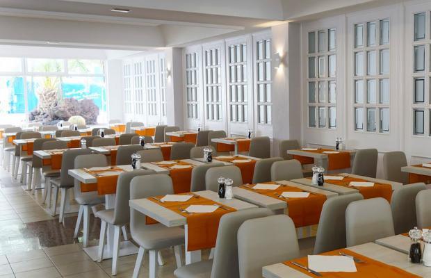 фотографии отеля Servatur Waikiki (ex. ClubHotel Riu Waikiki) изображение №35