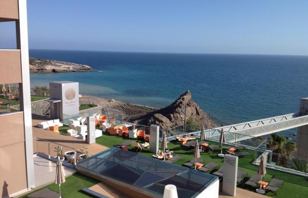 фото отеля Riviera Vista изображение №9