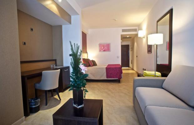 фото Roca Negra Hotel & Spa изображение №22