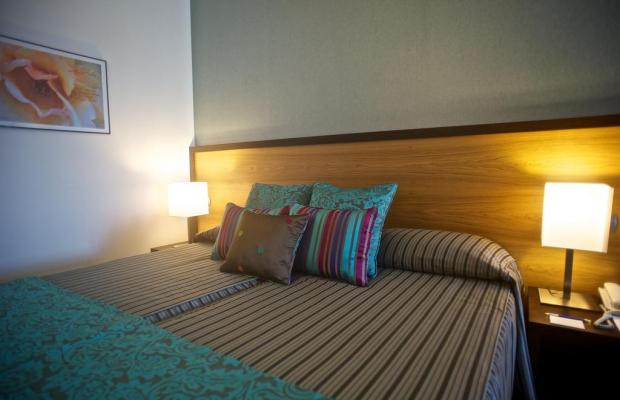фото Roca Negra Hotel & Spa изображение №6