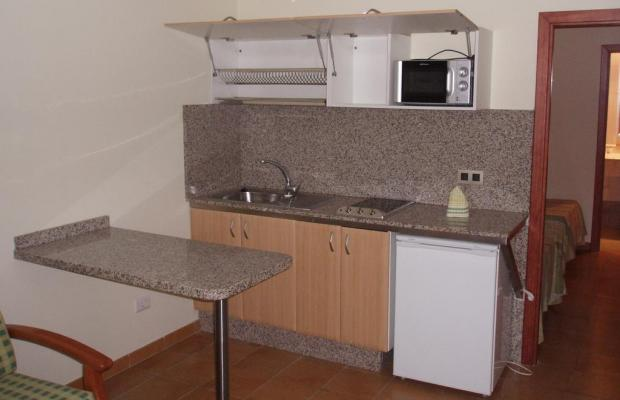 фото отеля Trujillo Castellanos Apartamentos Rocamar изображение №13