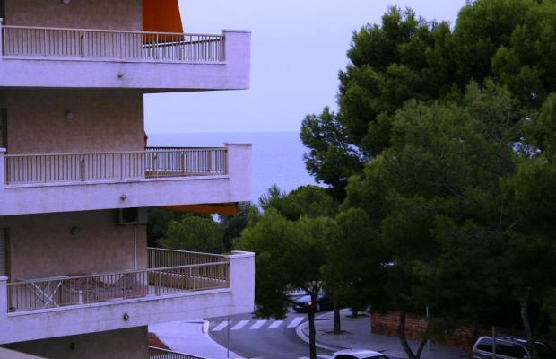 фотографии Atalaya Mar Salou изображение №8