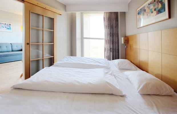 фото отеля Scandic Roskilde изображение №9