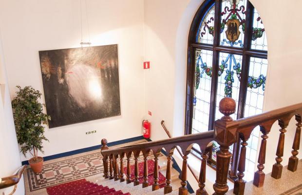 фото Scandic Arvika изображение №66