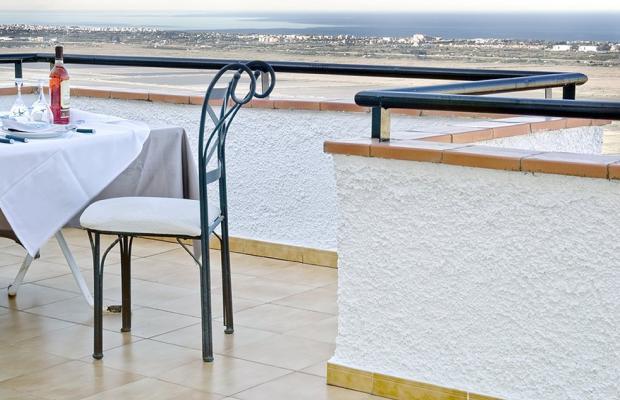 фотографии Complejo Bellavista Residencial изображение №8