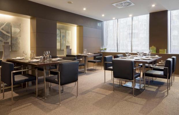 фотографии отеля AC La Rioja by Marriott изображение №27