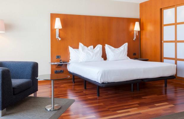 фото отеля AC La Rioja by Marriott изображение №21