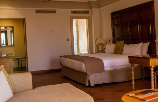 фото InterContinental Mar Menor Golf Resort and Spa изображение №62