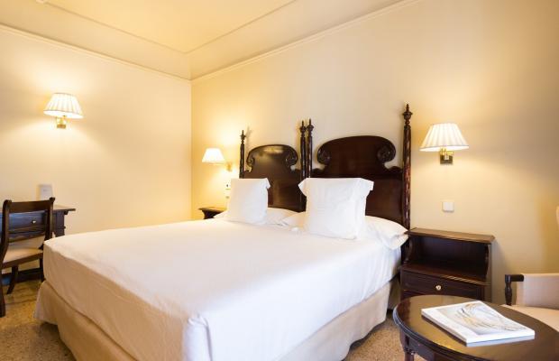 фотографии Hotel Santa Catalina изображение №36