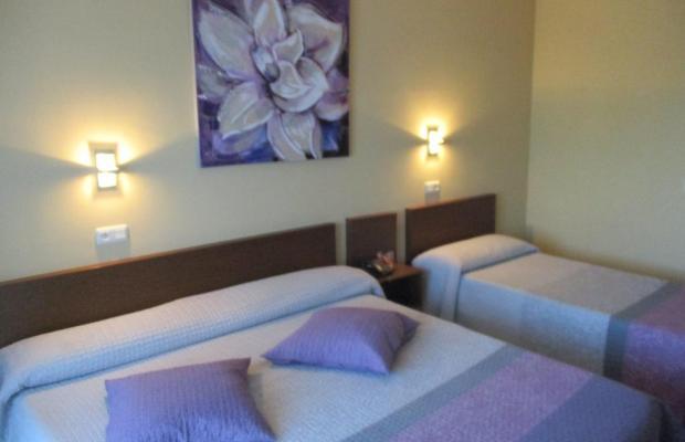 фотографии отеля Ampuria Inn изображение №3