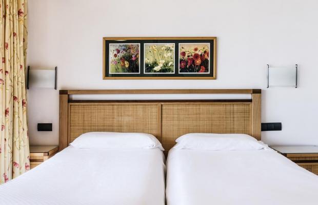 фотографии отеля Serenity Amadores изображение №35