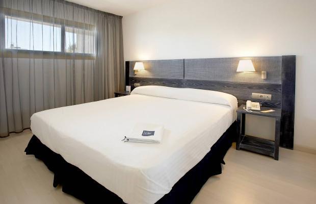 фото отеля Blaumar (ex. Occidental Blaumar) изображение №53