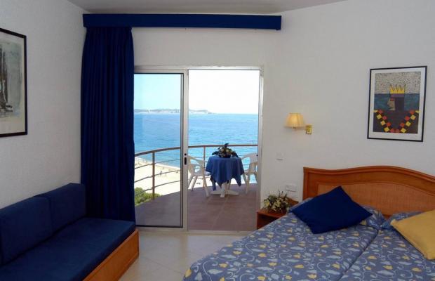 фото отеля Aromar изображение №29
