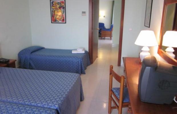 фото отеля Aromar изображение №21