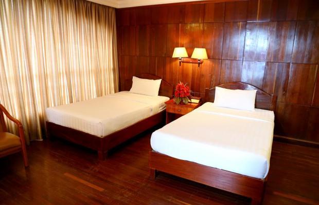 фотографии Asia Palace Hotel изображение №28
