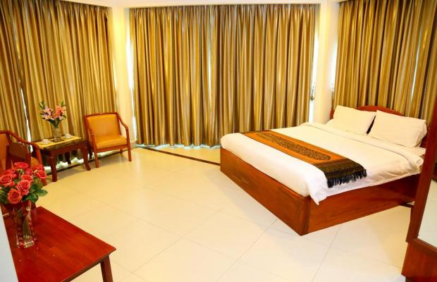 фото Asia Palace Hotel изображение №26