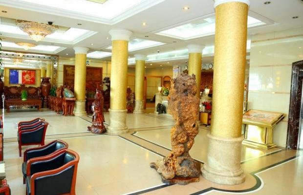 фото Asia Palace Hotel изображение №2