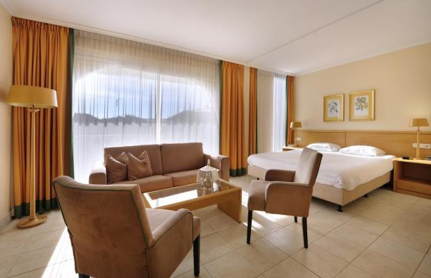 фото Van der Valk Hotel Barcarola изображение №18