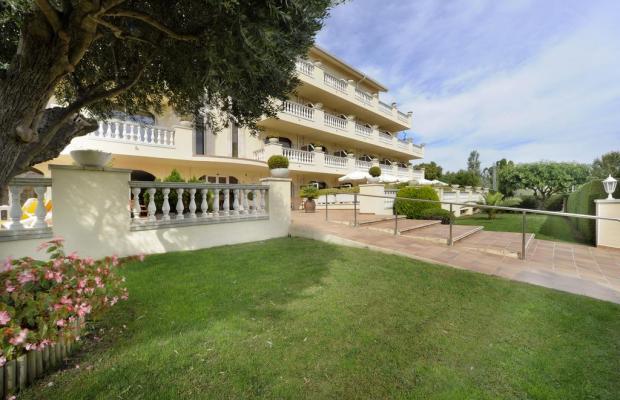 фотографии Van der Valk Hotel Barcarola изображение №4