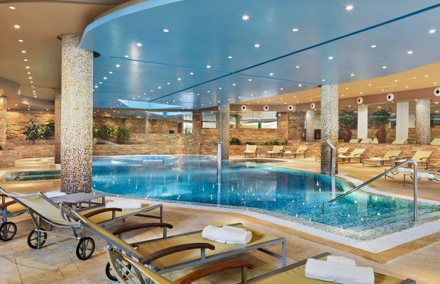 фото отеля H10 Playa Meloneras Palace изображение №5