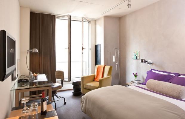 фото Chambers Hotel New York изображение №18
