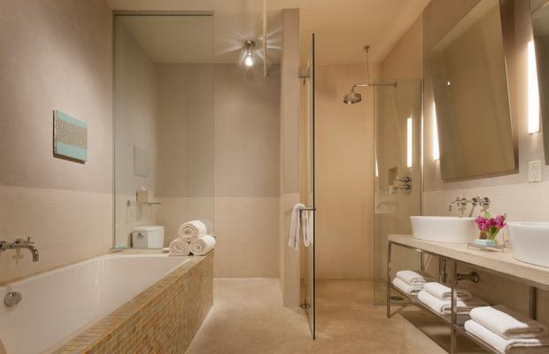 фото отеля Chambers Hotel New York изображение №9