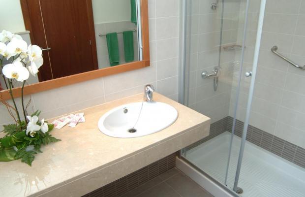 фотографии отеля Trujillo Castellanos Apartamentos Tamanaco изображение №7