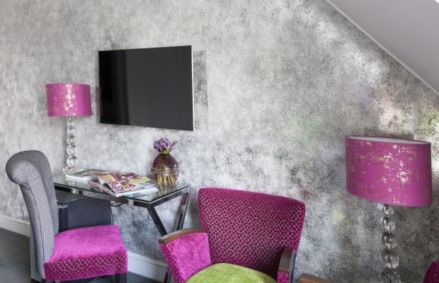фото отеля Absalon изображение №25