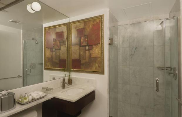 фотографии Carvi Hotel New York изображение №16