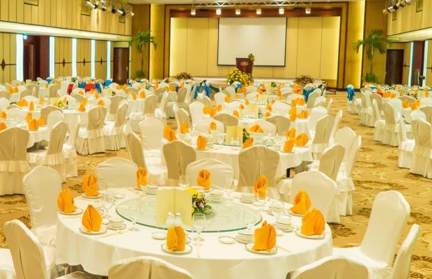 фото отеля Phnom Penh изображение №5