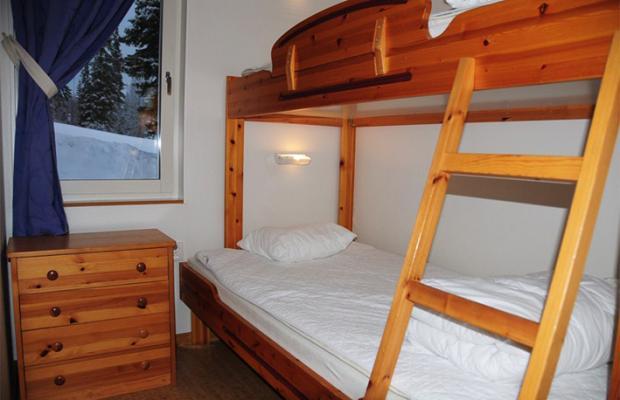 фотографии отеля Are Bjornen Vargen изображение №15