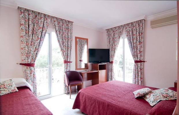 фотографии отеля Claramar изображение №19