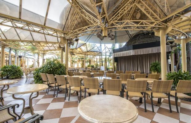 фотографии отеля IFA Continental изображение №31
