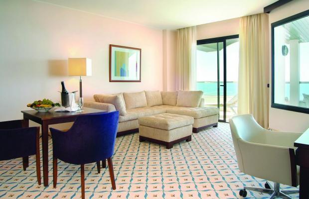фото отеля IFA Faro Hotel изображение №5