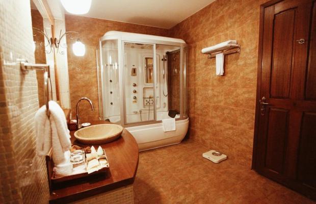 фото Royal Angkor Resort & Spa изображение №10