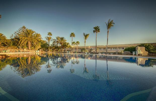 фото отеля IFA Interclub Atlantic Hotel изображение №1