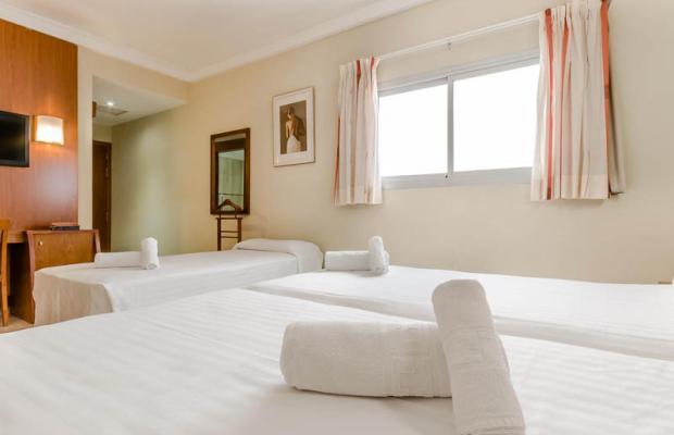 фото отеля Alisios Canteras (ех. Igramar Canteras) изображение №41