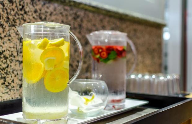 фото отеля Alisios Canteras (ех. Igramar Canteras) изображение №9