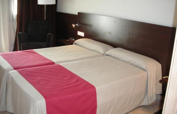 фотографии Hotel Canal Olimpic изображение №8