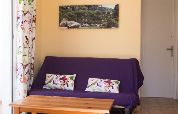 фото отеля Cales De Ponent изображение №25