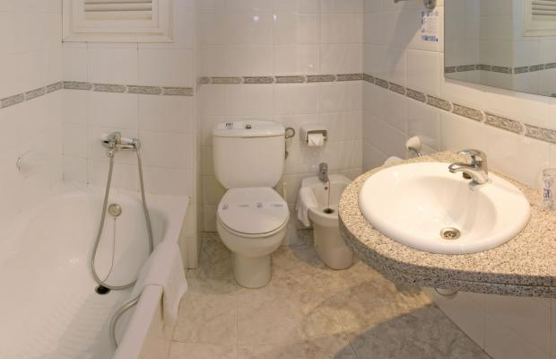 фото GHT Hotel Costa Brava изображение №14
