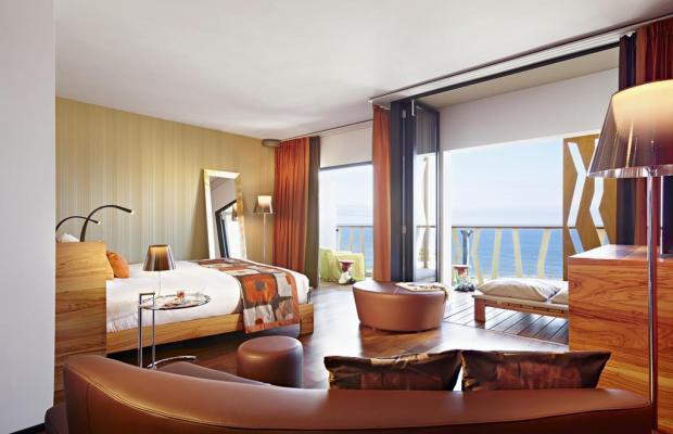 фото отеля  Bohemia Suites & Spa (ex. Apolo) изображение №17