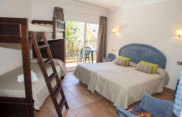 фото отеля Comarruga Platja (ex. Ohtels Comarruga Platja) изображение №17