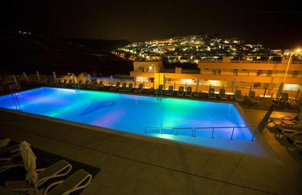 фото отеля Marina Elite (ех. Balito Beach) изображение №53