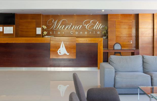 фото отеля Marina Elite (ех. Balito Beach) изображение №17