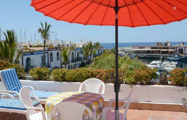 фото La Venecia de Canarias изображение №6
