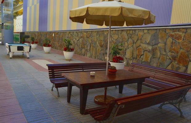 фото Las Gondolas изображение №26