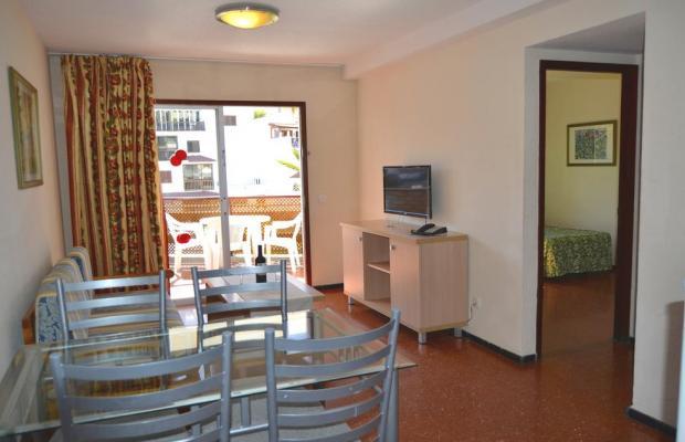 фотографии отеля Las Gondolas изображение №23
